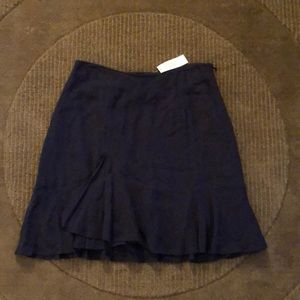 NWT Banana Republic skirt